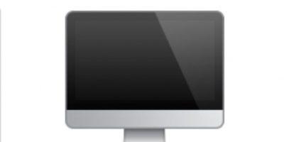 Mac. Foto:Apple