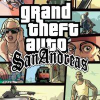 Grand Theft Auto: San Andreas (2004). Foto:Rockstar Games