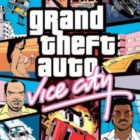 Grand Theft Auto: Vice City (2002). Foto:Rockstar Games