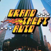 Grand Theft Auto (1997). Foto:Rockstar Games