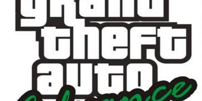 Grand Theft Auto Advance (2004). Foto:Rockstar Games