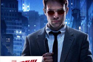 La serie de Netflix se emitirá desde este viernes 10 de abril Foto:Marvel.com