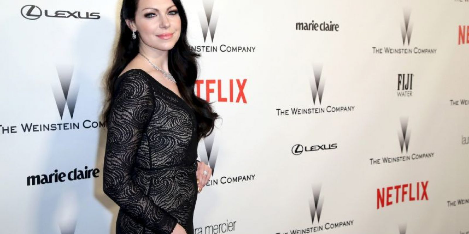 Laura Prepon Foto: Getty Images