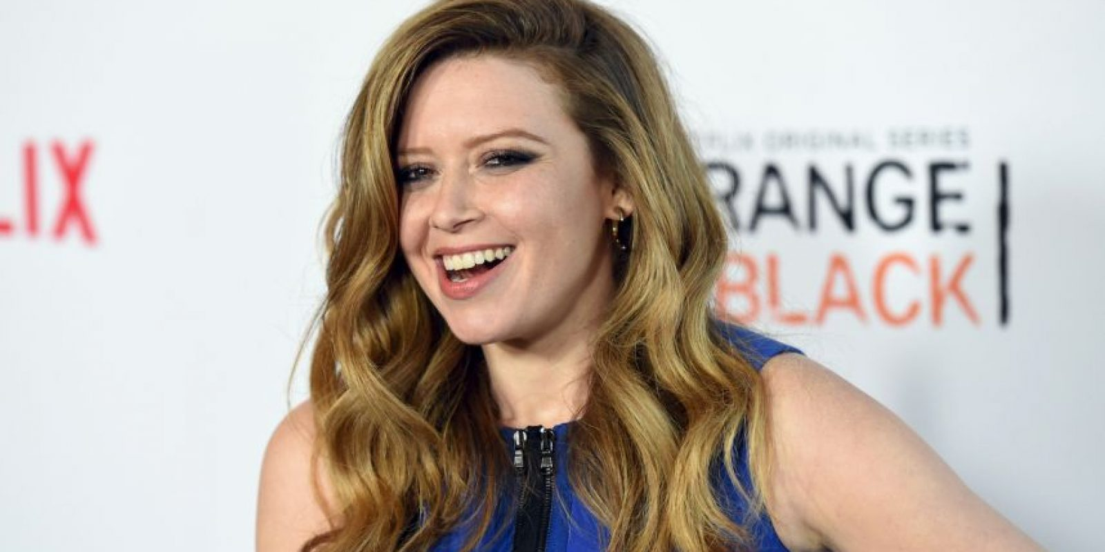 Natasha Lyonne Foto:Getty Images