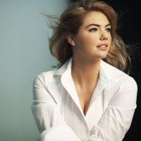 """Por otra parte, se desplazó a la ciudad de Nueva York, dónde firmó con """"IMG Models"""" Foto:Vía instagram.com/kateupton"""