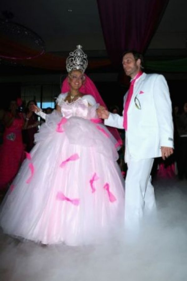 Foto:Tumblr.com/tagged-vestido-wtf-bodas