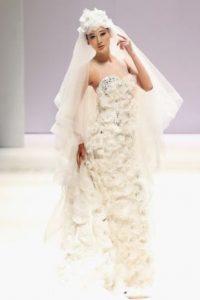 Foto:Bride.com