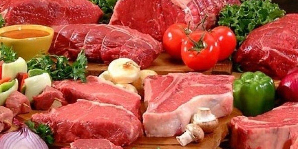 Tips para que la carne quede deliciosa