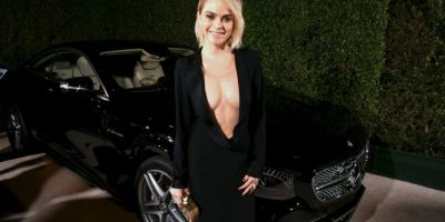Taryn Manning Foto: Getty Images