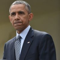 Estados Unidos asegura que la eliminación de sanciones sera poco a poco Foto:AFP