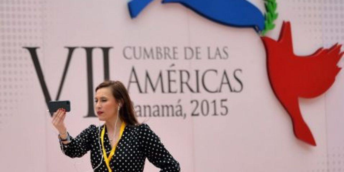 4 preguntas sobre la Cumbre de las Américas, respondidas por expertos