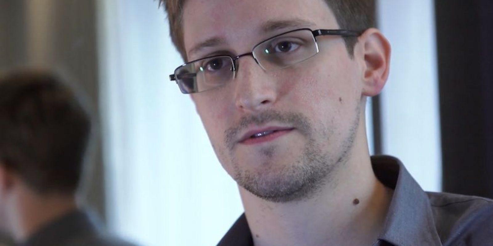 Bot de seguridad Estados Unidos. Foto:Getty Images