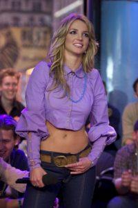 Febrero 2002 Foto:Getty Images