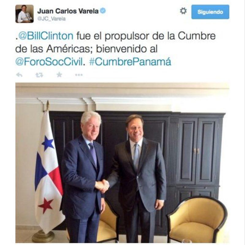 Foto:Twitter.com/JC_Varela