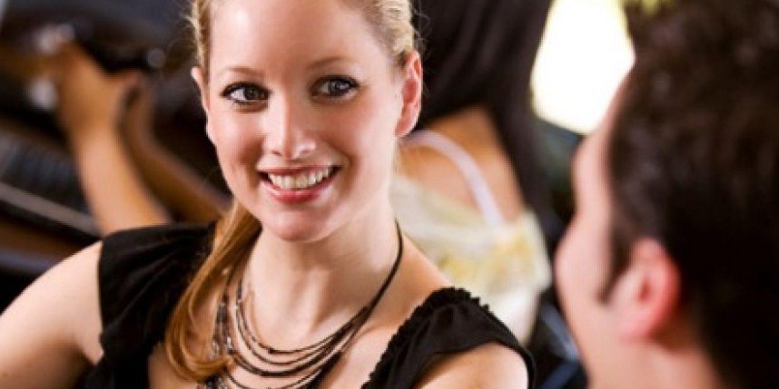 El 37% de las mujeres admitieron mentir respecto a su edad. Foto:Pixabay