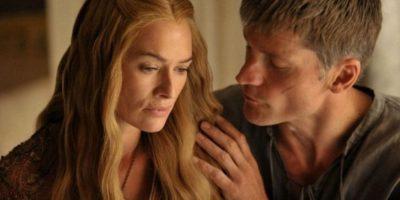 Jaime Lannister también podría ganarse todo eso debido a lo que hizo en las temporadas 1 y 2. Pero él ha cambiado mucho. Foto:HBO