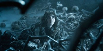 """Si hay algo que caracteriza a """"Game of Thrones"""" es la muerte, a veces atroz, de sus personajes. Por esta razón, en la galería mostraremos a los personajes que los fans desearían ver en el otro mundo, como pasó la temporada pasada con Joffrey Baratheon. Foto:HBO"""