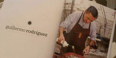 """""""La clave del condimento chileno son tres productos: comino, orégano y ají de color"""". Foto:Vía Facebook.com/espaciogastro"""