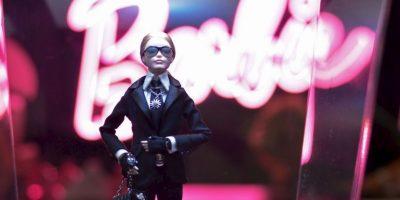 Barbie ha sido vendida en miles de profesiones y en la mayoría de los países del mundo. Algunos modelos y versiones son apreciadas como coleccionables. Foto:Getty Images