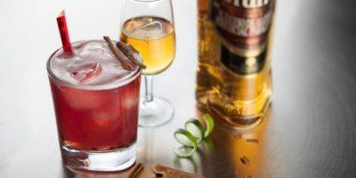 Un coctel para la 'tusa' Foto:cortesía