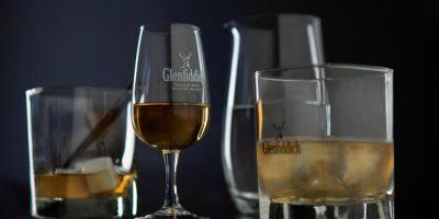 Un trago para dejar la rutina: Foto:cortesía
