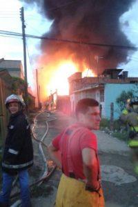Foto:Cruz Roja