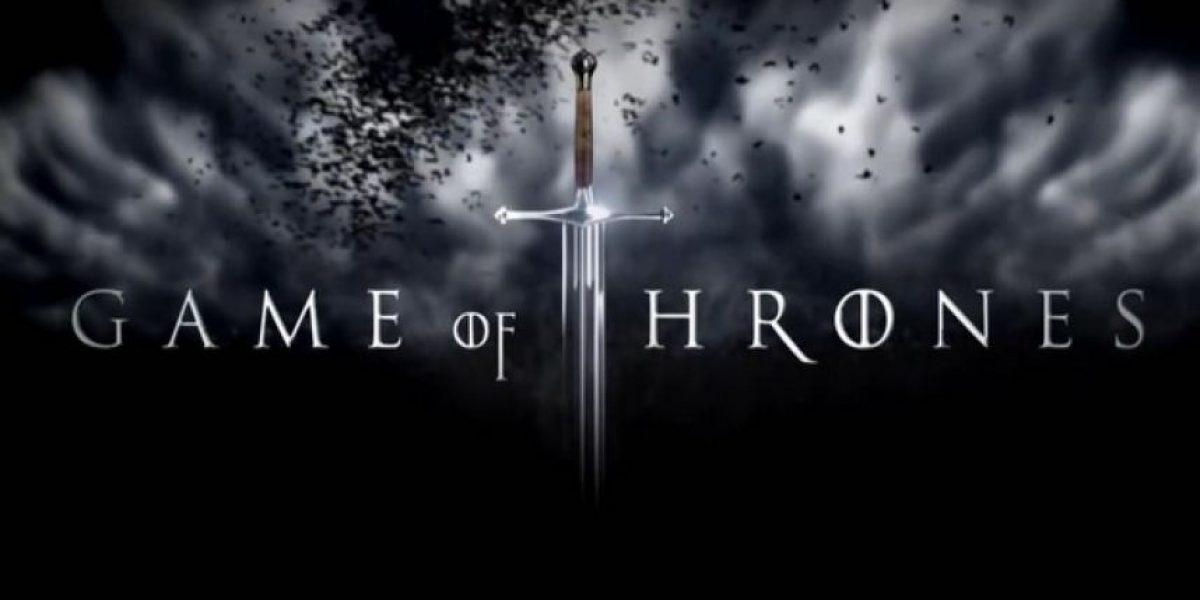 INFOGRAFÍA: Bienvenidos a Dorne