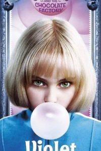 AnnaSophia Robb Foto:IMDb