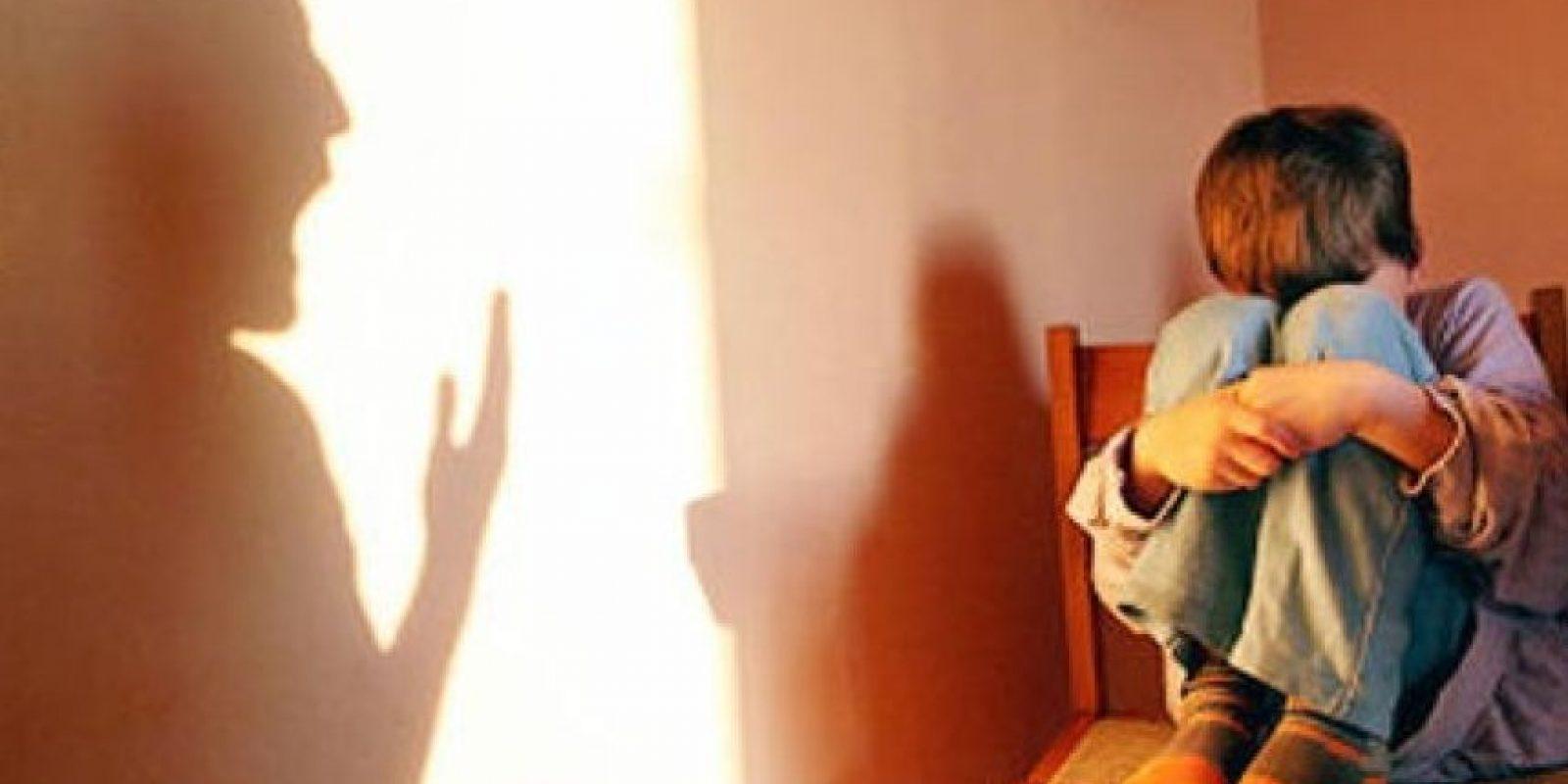 Foto:tumblr.com/tagged/maltrato-infantil