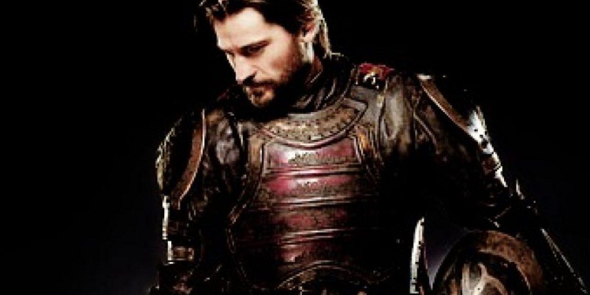 El actor tiene algunas ideas interesantes sobre la monarquía en Westeros