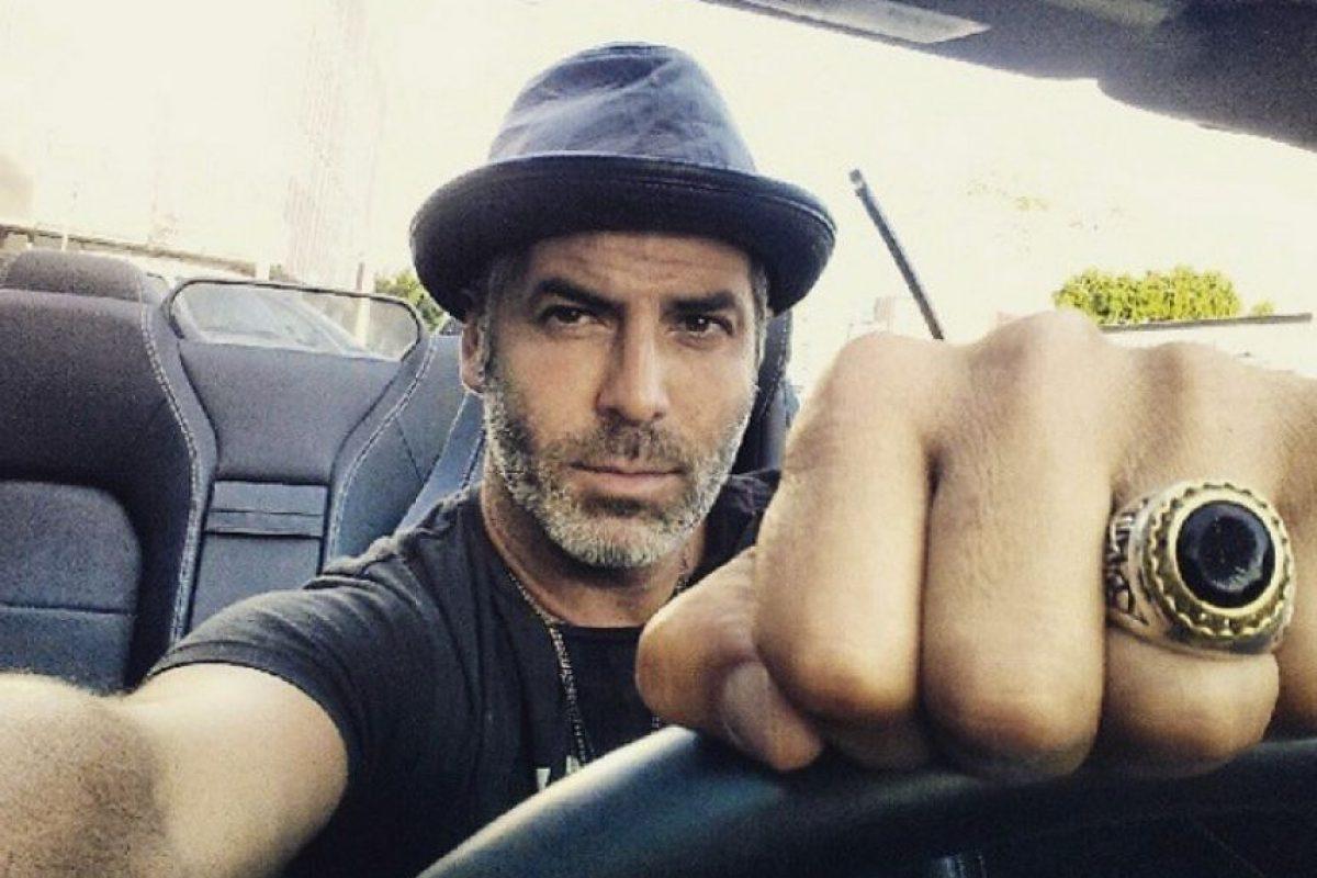 Foto:Vía instagram.com/gzsur