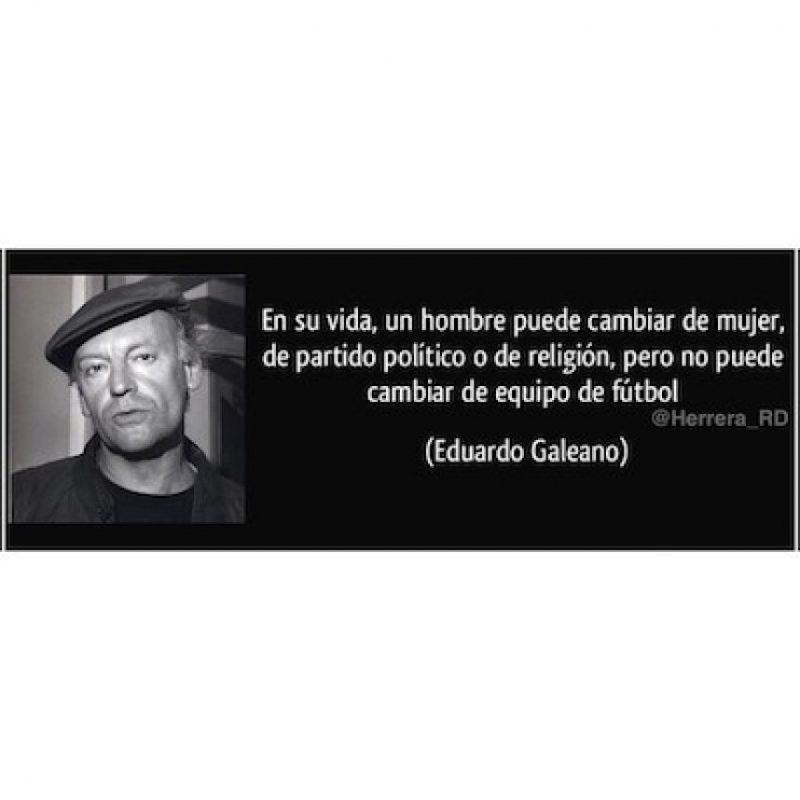 Foto:Instagram.com/herrera_rd