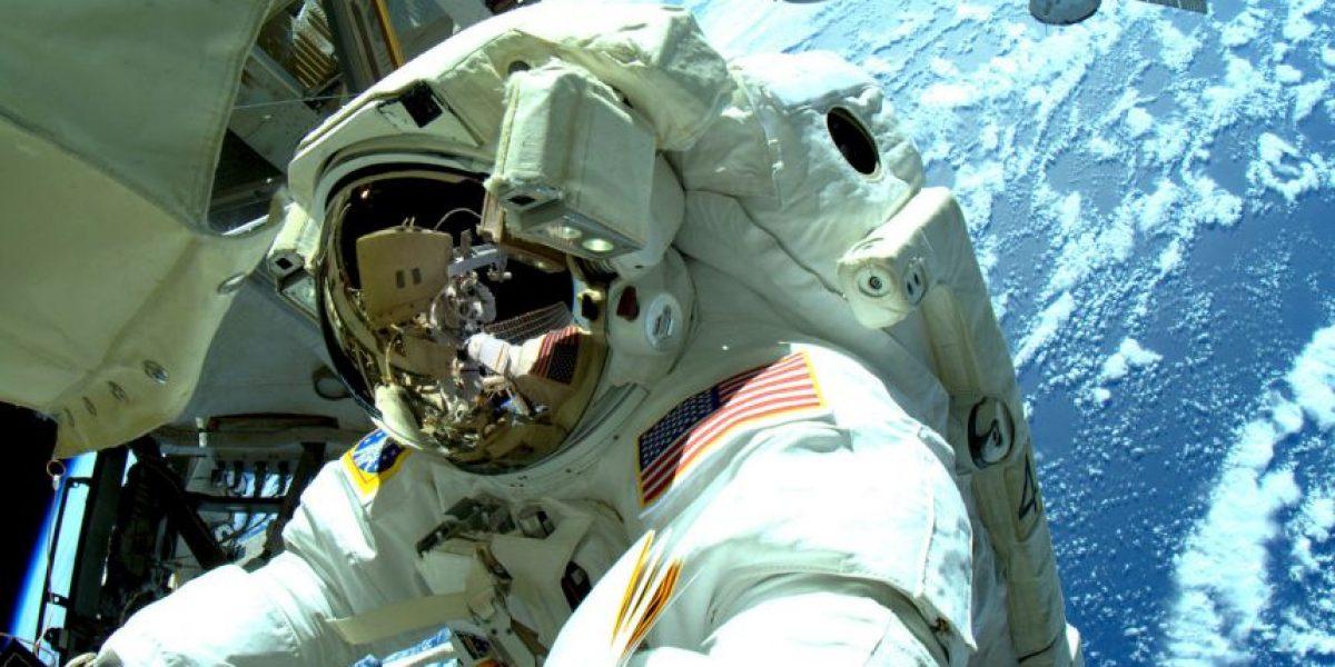 La NASA comparte video con imágenes sorprendentes del espacio