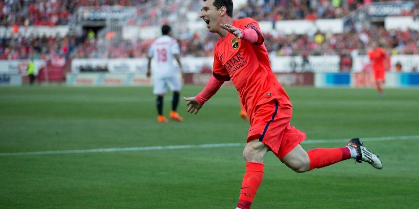 Se cotiza en la misma cantidad que Cristiano Ronaldo, ambos son los más caros de la Champions Foto:Getty Images