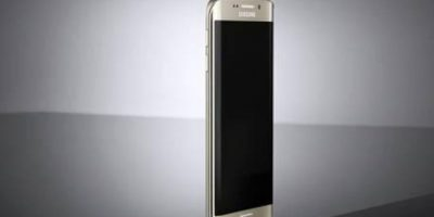 Después de las pruebas, siguió funcionando correctamente. Foto:twitter.com/SamsungMobile