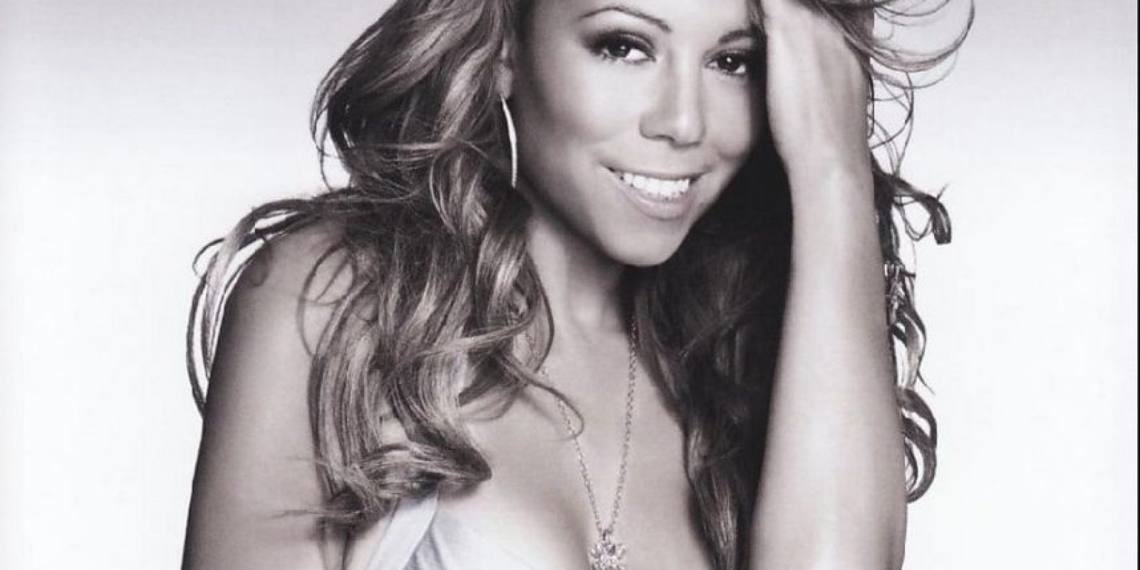 "2011. Álbum ""The Essential Mariah Carey"" Foto: Wikipedia"