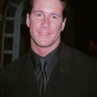 El actor pagó 500 dólares de fianza Foto:Getty Images