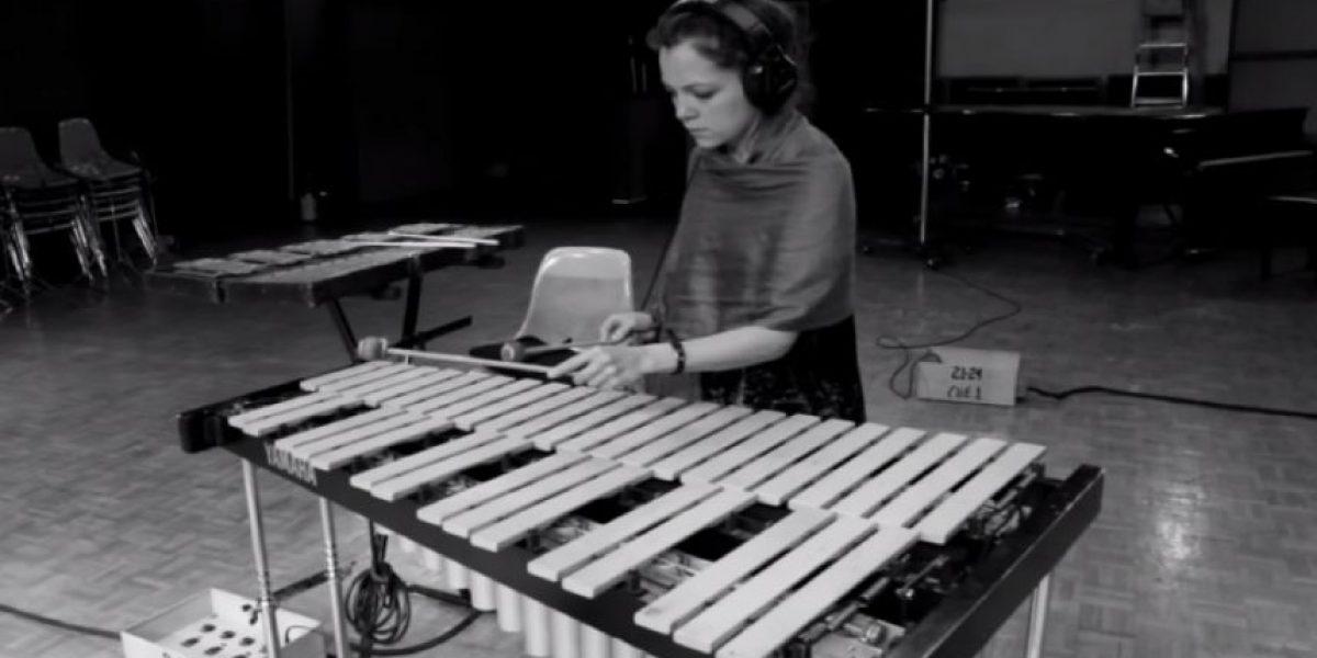 Natalia Lafourcade retoma sus inicios con el disco 'Hasta la raíz'