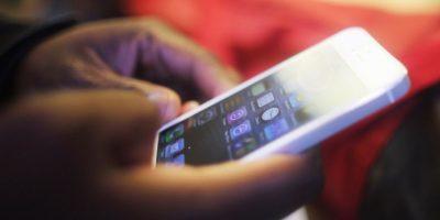 2) Problemas de Wi-Fi solucionados Foto:Getty Images