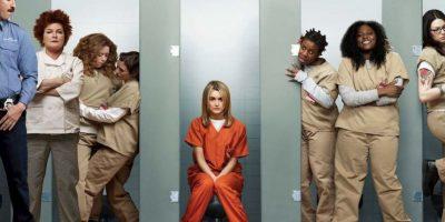 El primer episodio se transmitió en julio de 2013. Foto:Netflix