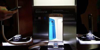 Procesador de apoyo – 14 dólares. Foto:twitter.com/SamsungMobile