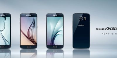 Ensamble final – 11.50 dólares. Foto:Samsung