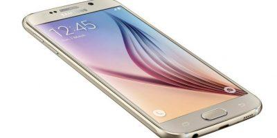 Sensor – 4.50 dólares. Foto:Samsung