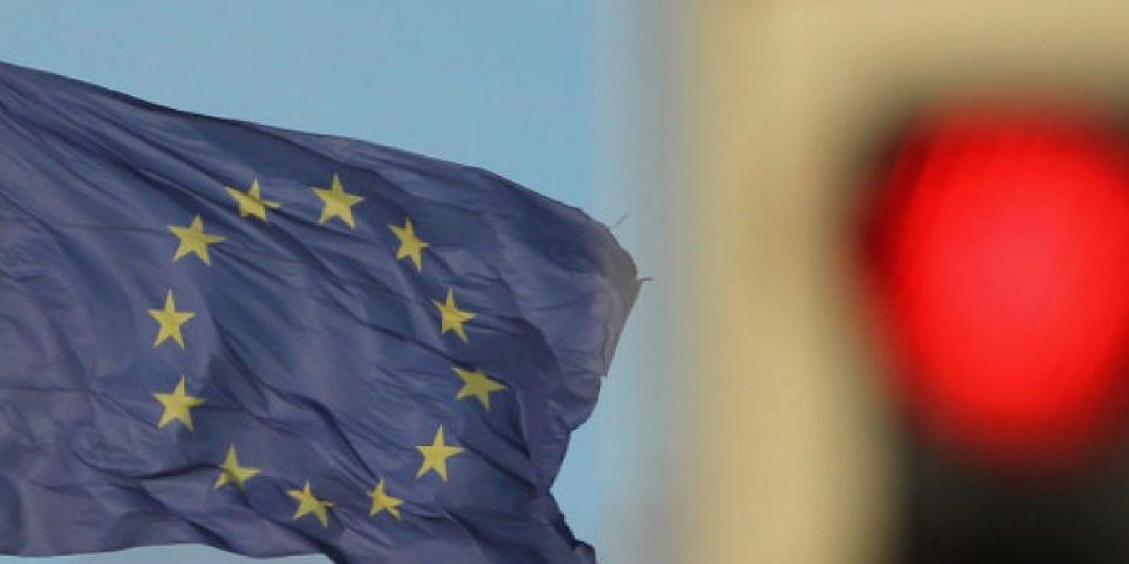 """La """"BBC"""" informó que la Unión Europea comenzó a indagar sobre las posibles prácticas monopólicas hace cinco años, a partir de acusaciones hechas por Microsoft, Tripadvisor, Streetmap, entre otras empresas. Foto:Getty Images"""