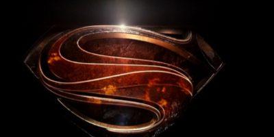 Esta película, aparte de presentar un conflicto entre los dos superhéroes más conocidos de DC, también contará con varios cameos. Foto:vía Twitter/Zack Snyder