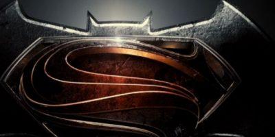 """Zack Snyder, director de """"Batman vs. Superman"""" dio un pequeño adelanto de lo que será una de las películas más esperadas. Foto:vía Twitter/Zack Snyder"""