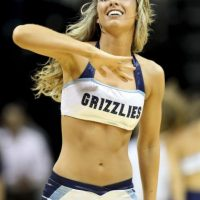 Memphis Grizzlies Foto: Getty ImagesGetty Images