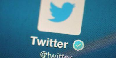 En cambio, Twitter perdió 6% de su popularidad en adolescentes. Sin embargo se mantiene arriba de Facebook. Foto:Getty Images