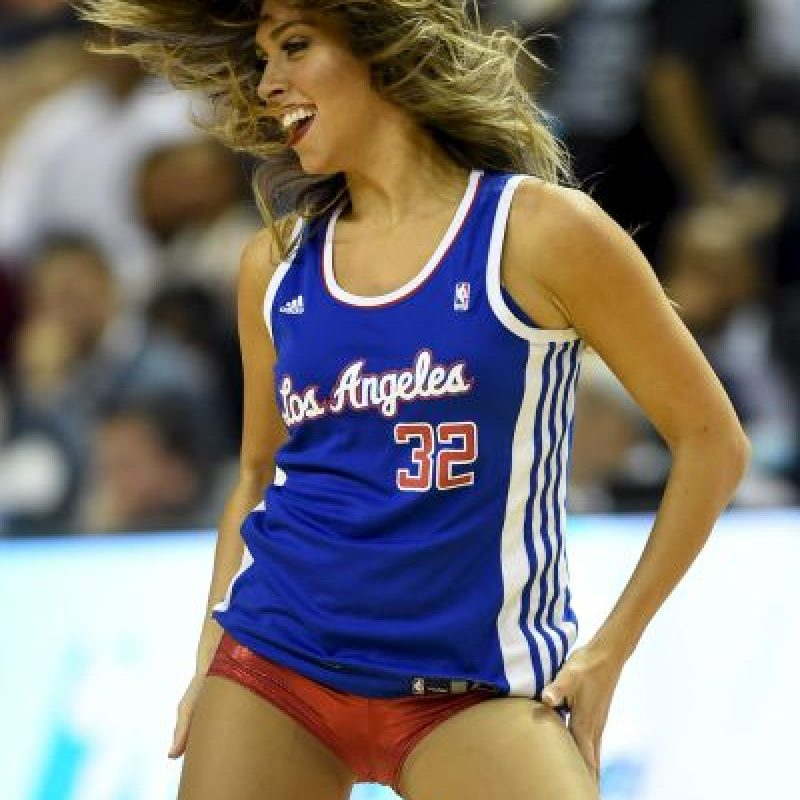 Los Ángeles Clippers Foto: Getty Images