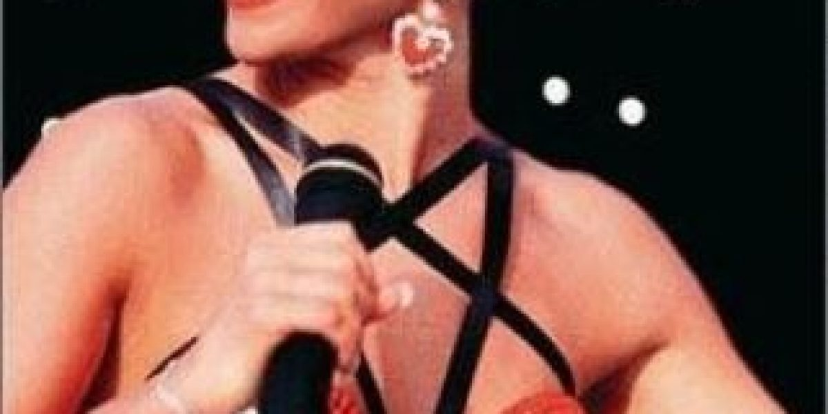 JLo rendirá homenaje a Selena Quintanilla en los Billboards latinos